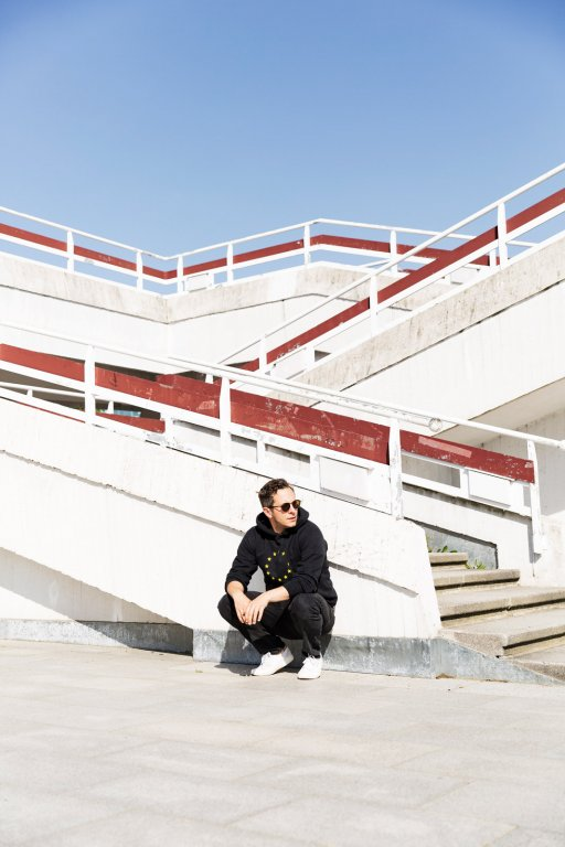 trystan_puetter_stairs